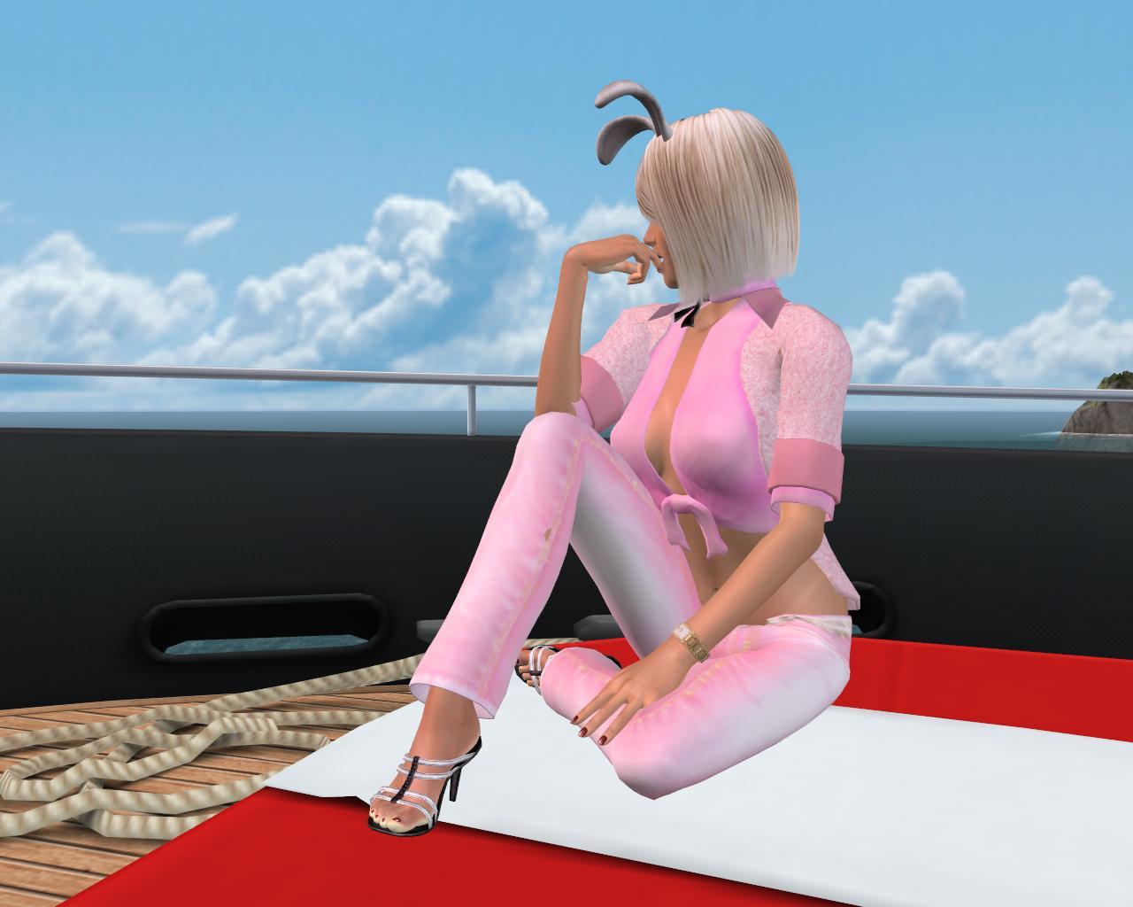 3d sex villa k17 mod v6 3 0 симулятор секса thrixxx 2011 eng